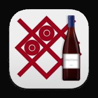 Vinoteka free download for Mac