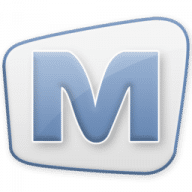 Mikogo free download for Mac