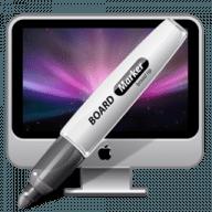 MacSnapper free download for Mac