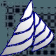 Sailcut CAD free download for Mac