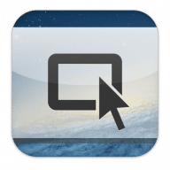 ScreenSharingMenulet free download for Mac
