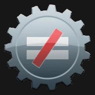 Decloner free download for Mac