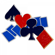 Pretty Good Solitaire free download for Mac