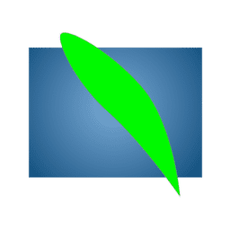 Willowpe For Mac Free Download Review Latest Version