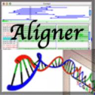 CodonCode Aligner free download for Mac