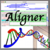 CodonCode Aligner