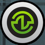 InPreflight Studio free download for Mac