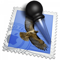 Mail-Grab free download for Mac