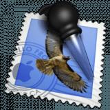 Mail-Grab