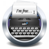 xType free download for Mac