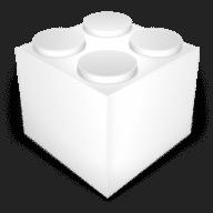JDiff X free download for Mac