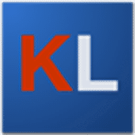 KandaluLite free download for Mac