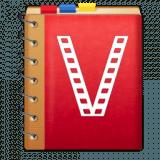 Vidiary