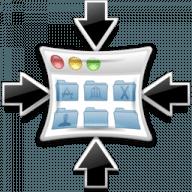 FinderMinder free download for Mac