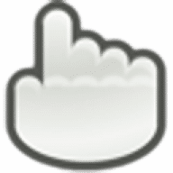 ITMTouchBridge free download for Mac