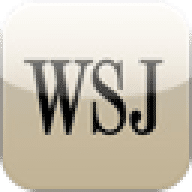 WSJ - The Wall Street Journal free download for Mac