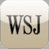 WSJ - The Wall Street Journal