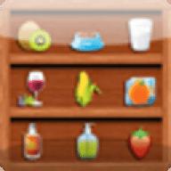 Pantry free download for Mac