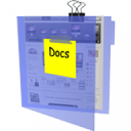 Docs free download for Mac