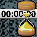 Menubar Countdown