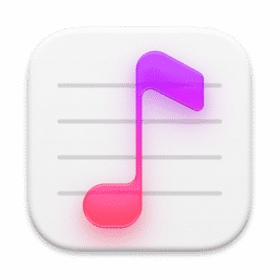 Capo For Mac Free Download Review Latest Version