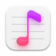 Capo free download for Mac