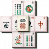 Mahjong In Poculis free download for Mac