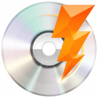 Mac DVDRipper Pro free download for Mac