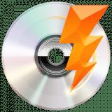 Mac DVDRipper Pro