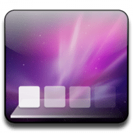Dock Gone free download for Mac