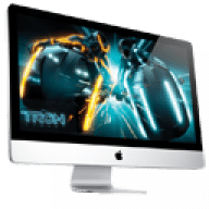 iMac EFI Firmware Update free download for Mac