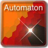 Automaton free download for Mac