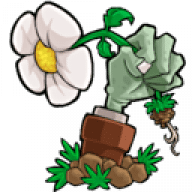 Plants vs Zombies free download for Mac