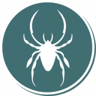 Bugz free download for Mac