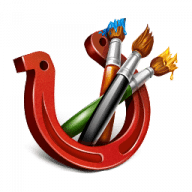 AKVIS MultiBrush free download for Mac