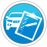 VMT free download for Mac