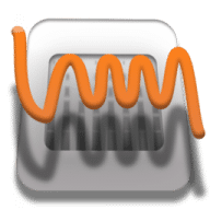 LAMA free download for Mac