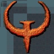Quake free download for Mac