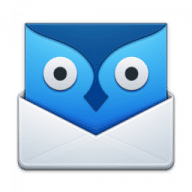 Mail Stationery free download for Mac