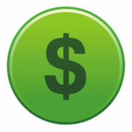 Money Manager Ex free download for Mac