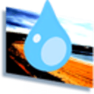 WatermarQue free download for Mac