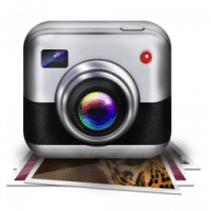 WeaverPix free download for Mac