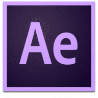 Adobe After Effects free download for Mac