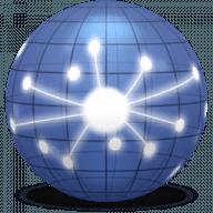 GrandReporter free download for Mac