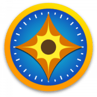 Garmin BaseCamp free download for Mac