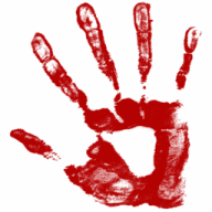 RedHand free download for Mac