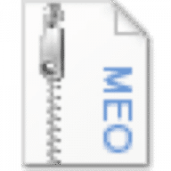 Meo free download for Mac
