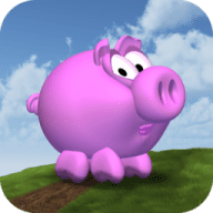 Piggly free download for Mac