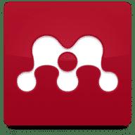 Mendeley Desktop free download for Mac