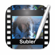 Subler free download for Mac